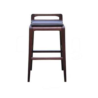 Kuda 30 Bar Stool