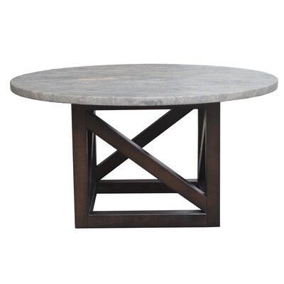 Beyer Coffee Table