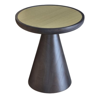 Bartelt End Table