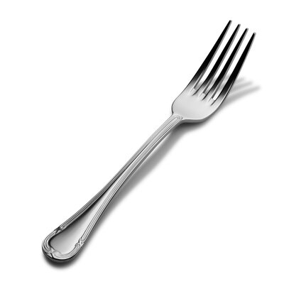 Florence Dinner Fork S805