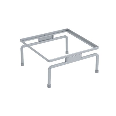 Stand for Square Platter and Bowl 7012