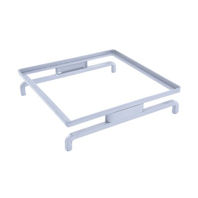 Stand for Square Platter 7013