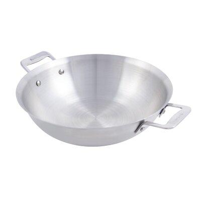 """Cucina 10"""" Frying Pan 60014"""