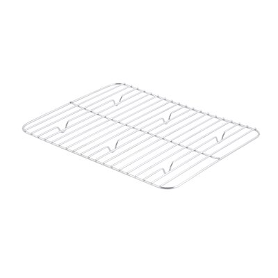 Grill for Cucina Small Food Pan 60013G