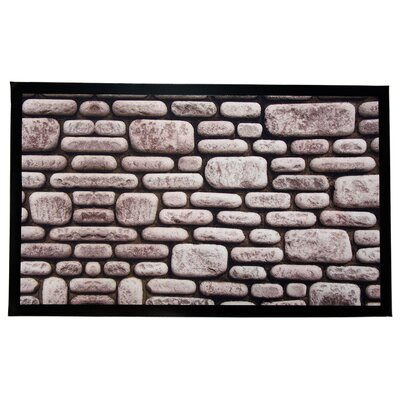 Weaver Walk Way Doormat