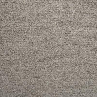 Melinda Plush Super Soft Ultra Velvet Blanket 30572