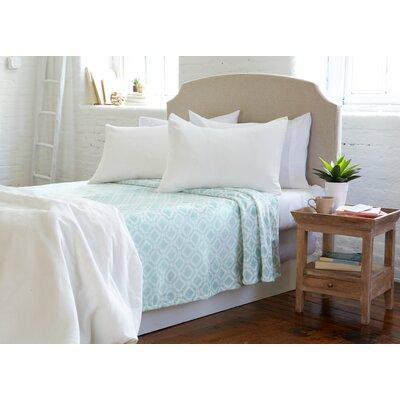 Cramer Ultra Velvet Plush Super Soft Printed Bed Blanket 34390A8BA2634FA68C3AB6F2243EE4E5