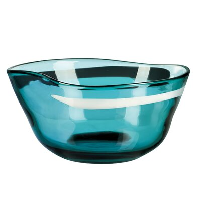 Polaris Decorative Bowl Q451305