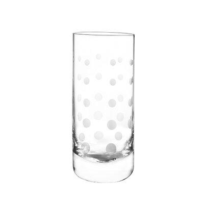 Galaxy Highball 18 oz. Glass