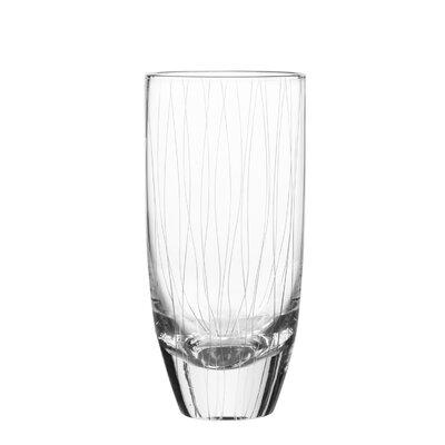 Breeze Highball Glass Q331011
