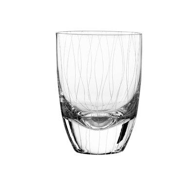 Breeze DOF Glass Q331010