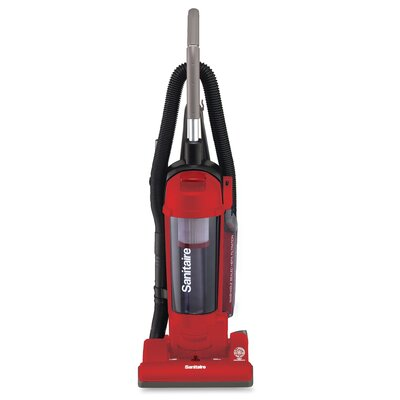 Sanitaire HEPA Bagless Upright Vacuum 5745B
