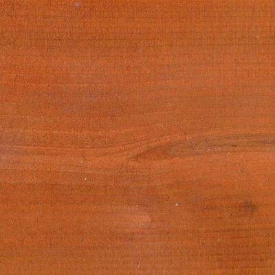 Fruitland Ottoman Color : Cedar
