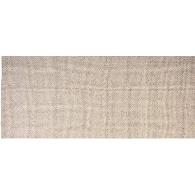 Hand-Woven Birch Area Rug