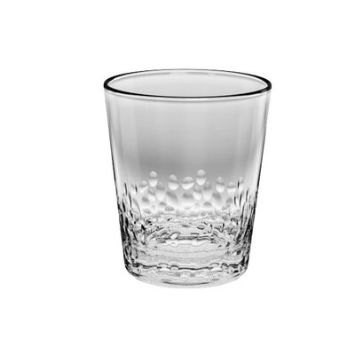 Carrie Double Old Fashioned Glass POTDF159DCF