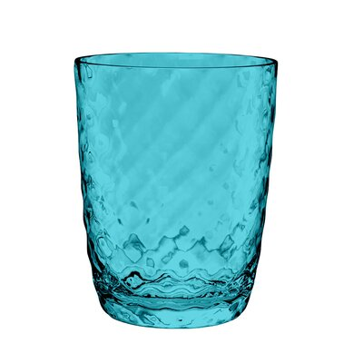Azura Double Old Fashioned Acrylic Glass PAZDF180DMBW