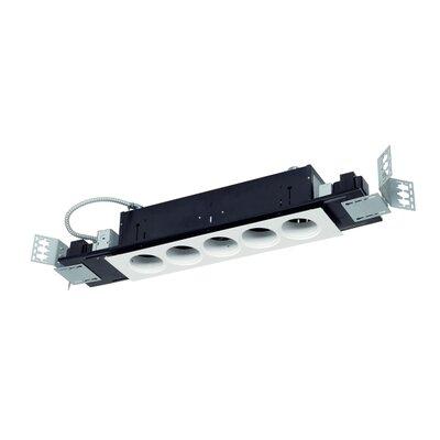 Box2er Recessed Lighting Kit