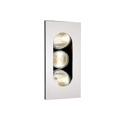 Box2er Recessed Multi-Spotlight