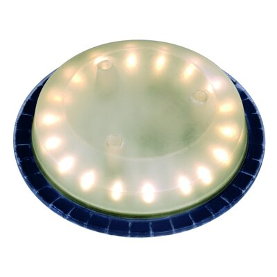 3.8W LED Insert for LED Plot Round Cover 4550332U