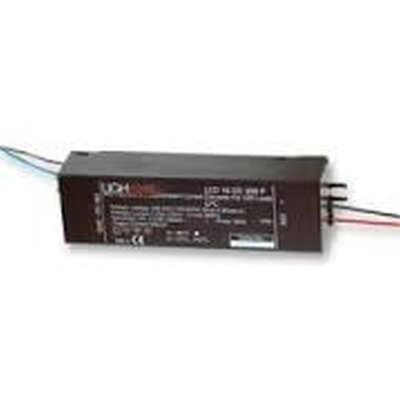 Galen LED Driver 18W for LED Profile 15