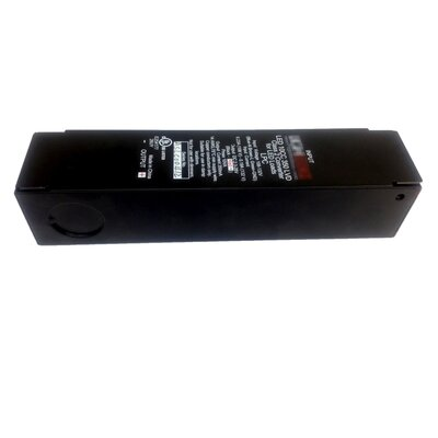 Eyedown LED Power Supply/Driver for LED 1W