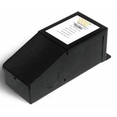 Padi LED Driver for LED 600-Light Bar