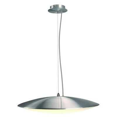 Elsu 1-Light Pendant