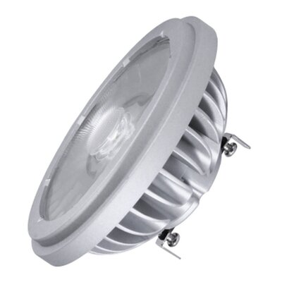 8.5W G53 AR111 LED Light Bulb