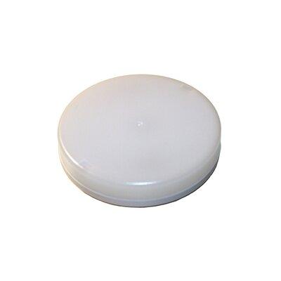 5W GX53 LED Light Bulb