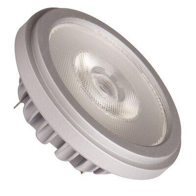 8W GU5.3 LED Light Bulb