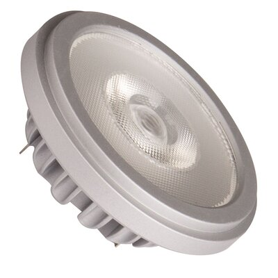8W GU5.3 LED Light Bulb