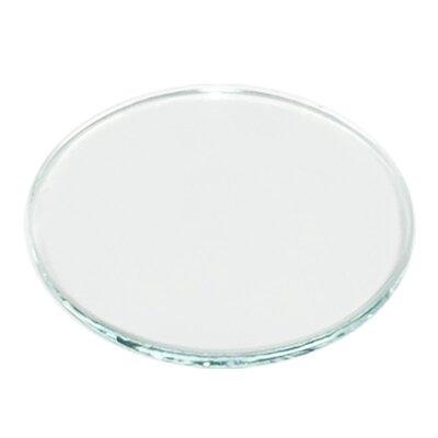 Parry 2 Spotlight Clear Lense
