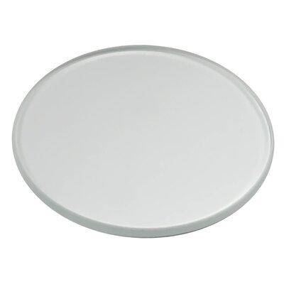 Parry 3 Spotlight Clear Lense