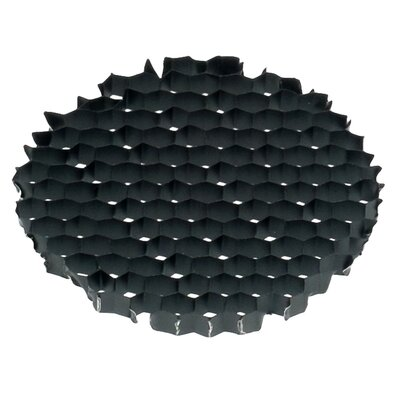 Parry 3 Spotlight Honeycomb Louver Lense