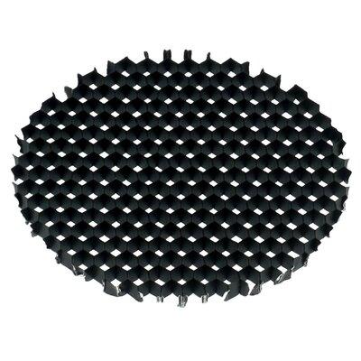 Parry 4 Spotlight Honeycomb Louver Lense