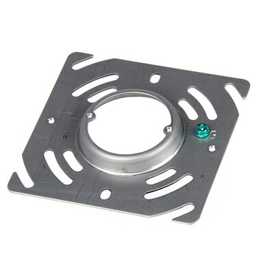 Parry CL Junction Box Adapter