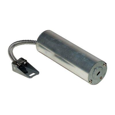 Micro Tria Remodel/Non IC Version Power Supply