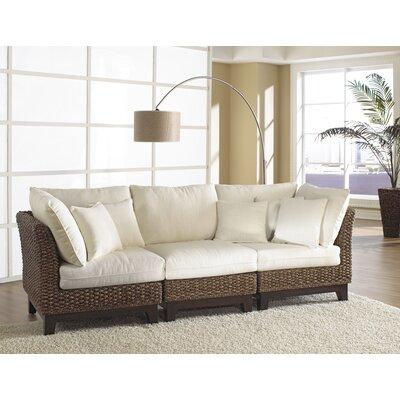 Sanibel Sofa