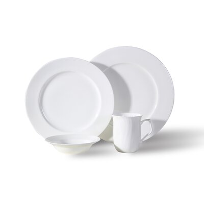 CP 16 Piece Dinnerware Set CP16