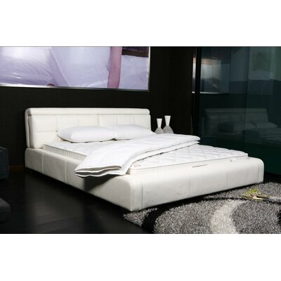 Mattress Topper Size: Queen