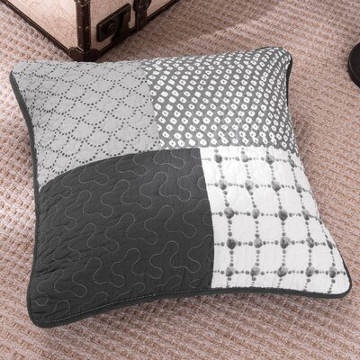 100 % Cotton Pillow Cover