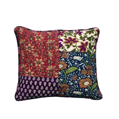 Julienne Pillow Case