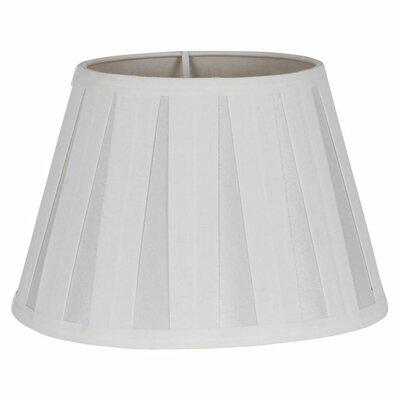 25 cm Lampenschirm Contrast | Lampen > Lampenschirme und Füsse > Lampenschirme | Pagazzi Lighting