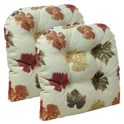 Falling Chair Cushion