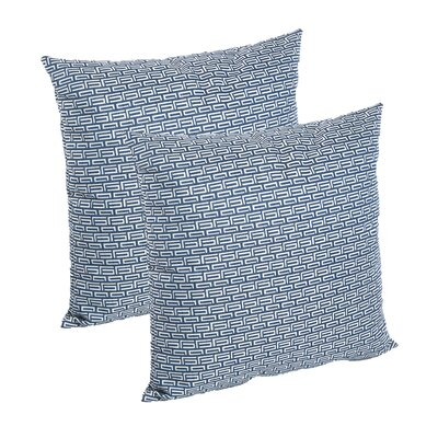 Kaycee Decorative Throw Pillow