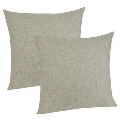 Charla Throw Pillow