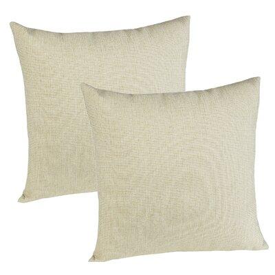 Vadnais Throw Pillow