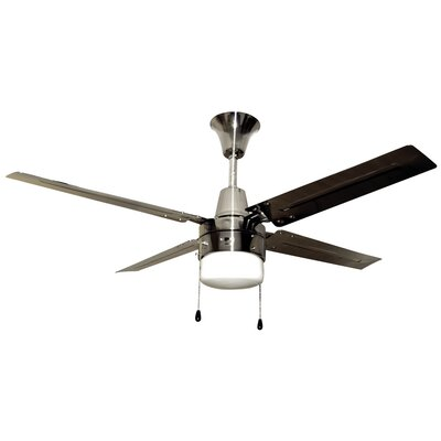 Bala 4 Blade Ceiling Fan