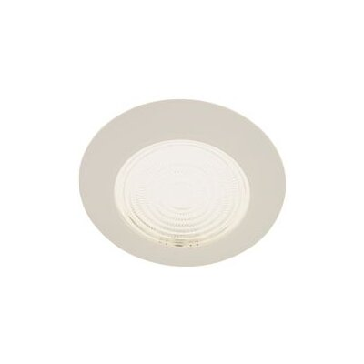 Vapor 6 Recessed Light