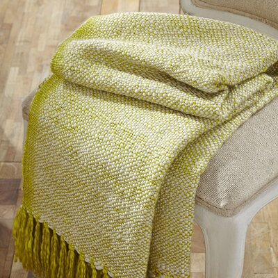 Tierney Woven Throw